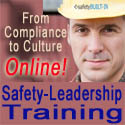 From compliance to culture Online!