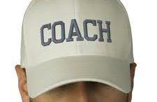 safety coaching