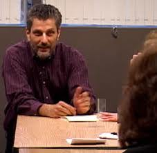 Workplace Safety Leadership Coaching Program