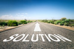 Safety Culture Solutions to Organizations
