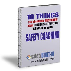 10-things-coaching-cover