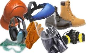 tips for selecting the right ppe
