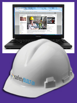 laptop-hardhat
