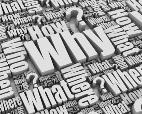 safety-leadership walkthrough questions