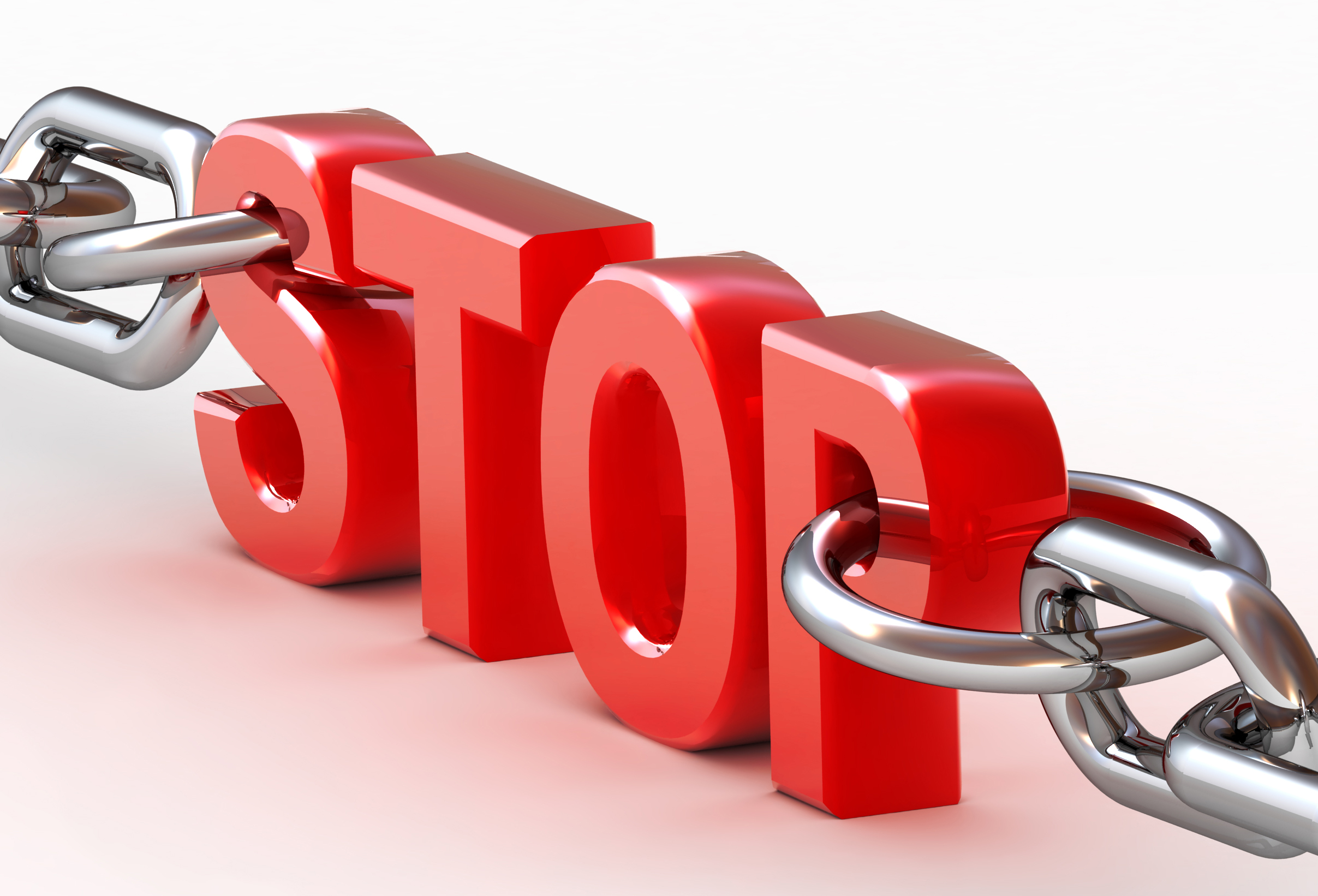 Reinforcing Stop-Work Authority in Front-Line Employees
