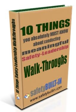 10-things-leadership-walkthroughs