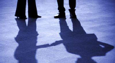 S.E.A.T. coaching model: get agreement
