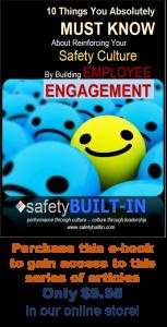 10-things-employee-engagement