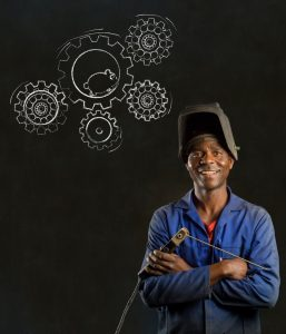 workplace-safety-tips