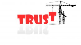 Building trust in your health and safety plan