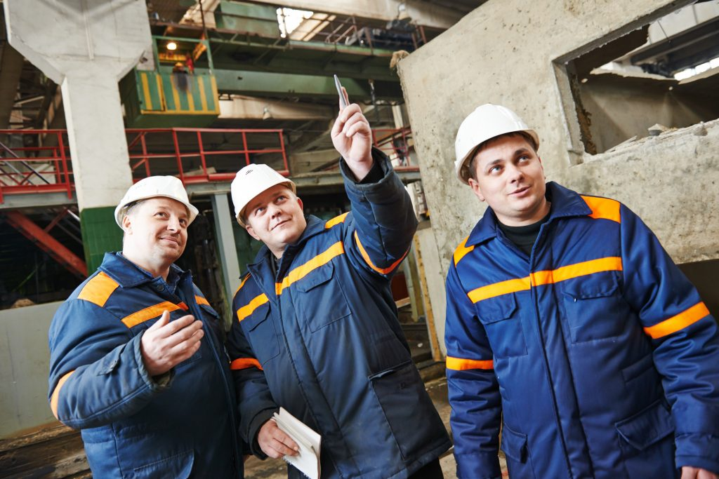 """Six Ways to Make Your Safety Talks """"Stick"""" (Part 1): Reinforcing Your Process Safety Management--Call to Action!"""