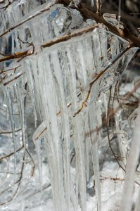 Winter Weather Woes and Your Safety Management Course--Call to Action!