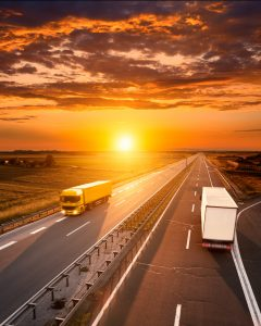 Eight Tips for Driving with the Sun in Your Eyes and Achieving Hazard Reduction--Call to Action!