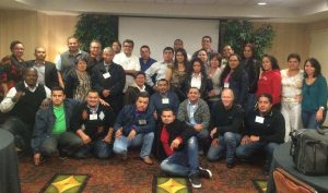 """""""De Cumplimiento a Cultura"""": Safety Leadership Training Now Available in Spanish! Call to Action!"""