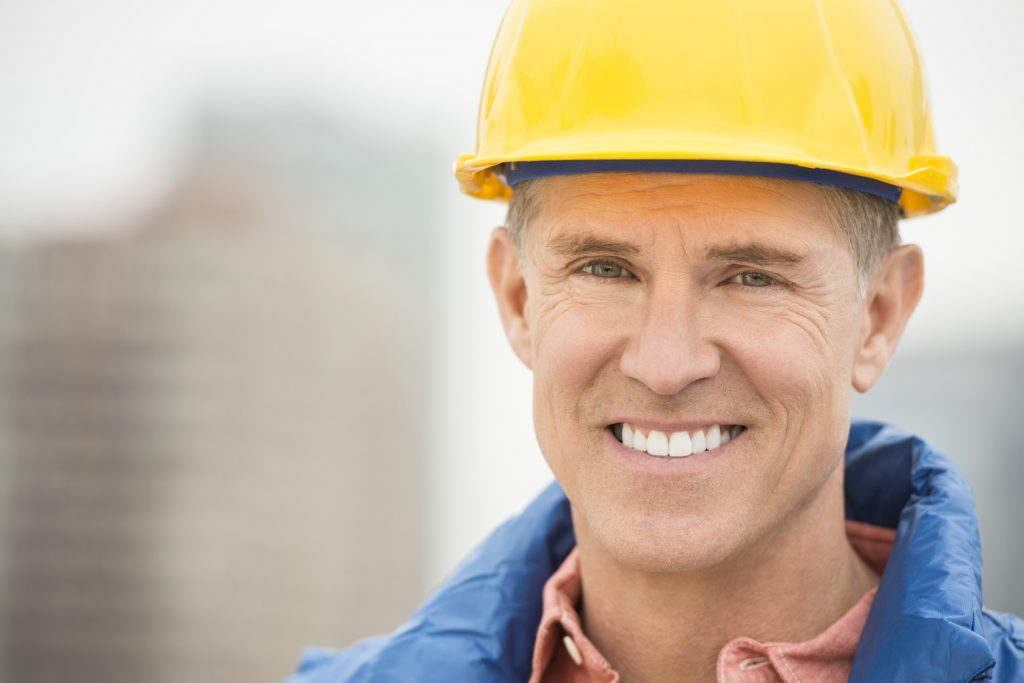 Achieving Safety Excellence: Tips for Enhancing Your Safety Leadership Presence | Call to Action!