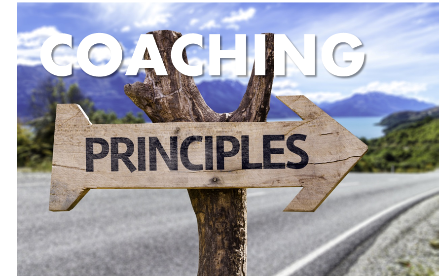 Four Guidelines for Coaching Safety Behaviors and Performance | Call to Action!