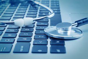 big-data-medicine-model_0