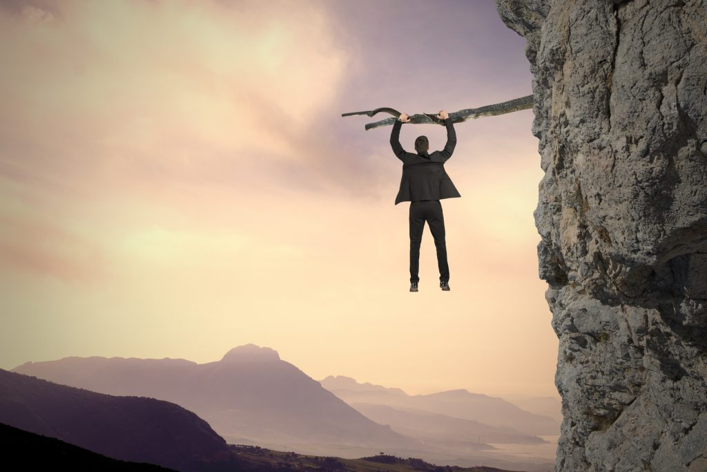 """The Importance of """"Crisis"""" When Leading Safety-Culture Change"""