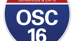 Join Us at OSC-16 in Columbus Ohio!