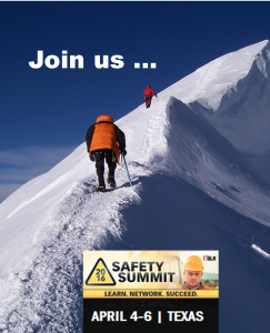 safety-summit2