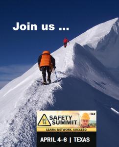 safety-summit2