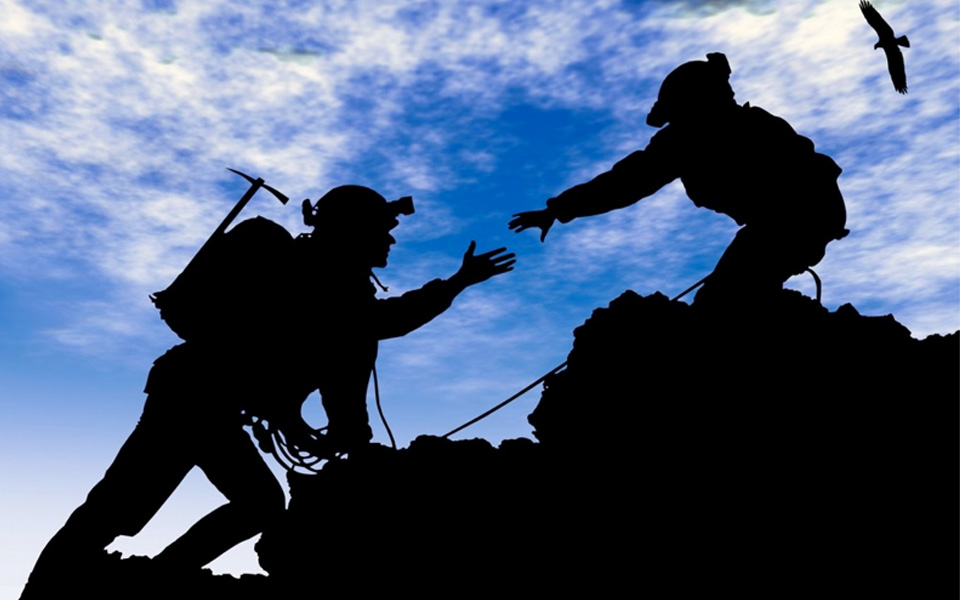 Foundations for Leading a Safety Culture. Where to Begin? (Part 2)