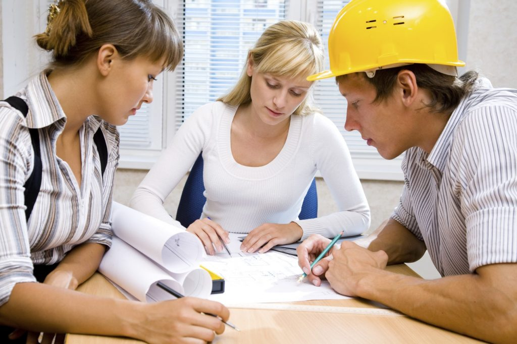 Safety-Leadership Activity Menus for Front-Line Employees (Part 2)