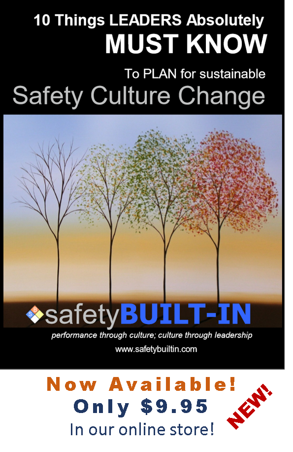 10-things-safety-culture-change-plan